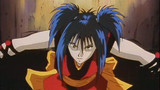Flame of Recca (Sub) Episode 40
