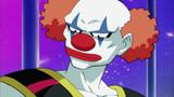 Dragon Ball Super Episode 82