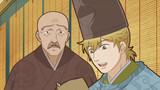 Utakoi Episode 13