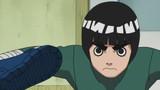 Naruto Season 1 Episode 21