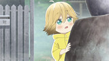 Poco's Udon World Episode 7