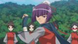 Shin Koihime Musou - Otome Tairan Episode 3