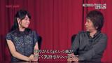 Japa Con Presents: Agent HaZAP Episode 8
