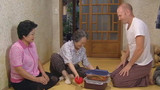 Jewel Bibimbap Episode 3