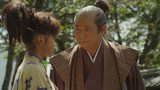 Onna Nobunaga Episode 1