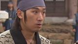Jumong Episode 13