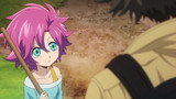 Phi Brain Season 3 Episode 24