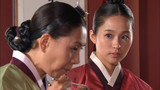Dr. Jin Episode 10