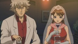 Gintama Season 1 (Eps 100-150) Episode 135