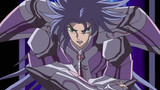 Saint Seiya Hades Chapter - Sanctuary Episode 5