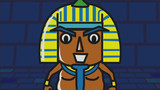 Egypt Tournament image