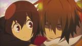 Kyousougiga Episode 10.5
