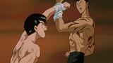 Yu Yu Hakusho Episode 86
