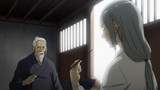 Hitori No Shita - The Outcast 2 Episode 14