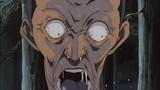 Rurouni Kenshin (Subbed) Episode 18