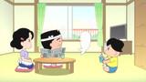 Shonen Ashibe GO! GO! Goma-chan Episode 3