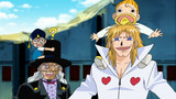 Zatch Bell! Episode 72