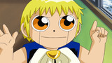 Zatch Bell! Episode 47