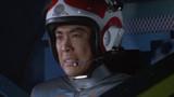 Ultraman 80 Episode 2