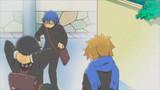Onee-chan ga Kita Episode 7