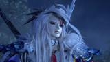 Thunderbolt Fantasy Episode 13