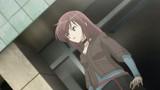 Mushi-Uta Episode 11