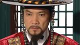 Dong Yi Episode 41