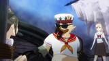 Monster Strike the Anime 2nd Season Episode 22