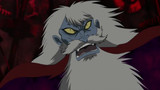 Mazinger Edition Z Episode 26