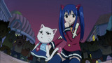 Fairy Tail Episode 90