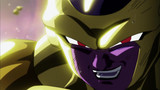 Dragon Ball Super Episode 131