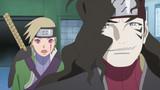 BORUTO: NARUTO NEXT GENERATIONS Episode 29