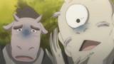 Natsume Yujin-cho Episode 11