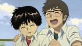 Mysterious Girlfriend X Episode 3