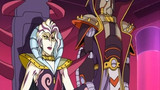 Gaiking: Legend of Daiku-Maryu Episode 5