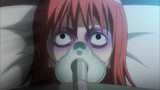 Gintama Season 3 (Eps 266-316 Dub) Episode 296