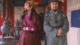 Shindon Episode 27