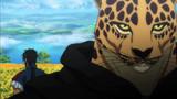Guin Saga Episode 26