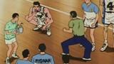 Slam Dunk Season 1 Episode 15