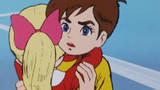 Chargeman Ken Episode 22