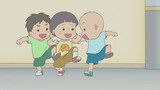 Kaasan Mom's Life Episode 13