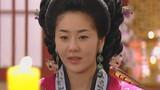 The Great Queen Seondeok Episode 19