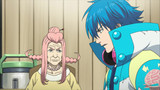 DRAMAtical Murder Episode 6