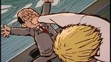GTO - The Animation (Dub) Episode 2