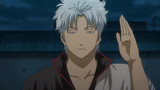 Gintama Season 3 (Eps 266-316) Episode 289