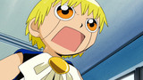 Zatch Bell! Episode 2