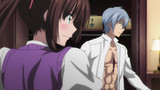 Strike the Blood Episode 16