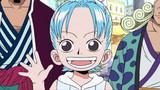One Piece Special Edition (HD): Alabasta (62-135) Episode 100