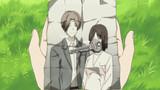 Natsume Yujin-cho Shi Episode 12