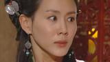 The Great Queen Seondeok Episode 20